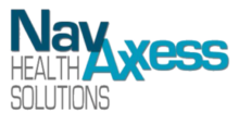 NavAxxess Health Solutions, LLC